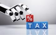 6165金沙总站改变税收行业的七种方式