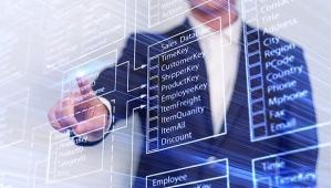 Gartner:首席数据官正在发挥业务影响力并实现数字化转型
