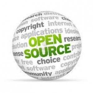 �_源成�L的痛苦:Open Core��是答案�幔�