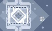 """美国国家科学院发布前景报告,再给实用量子计算机""""降温"""""""