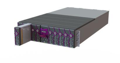 西部数据公司揭开数据基础架构的未来