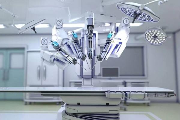 "AI正在打造""21世纪的听诊器"",助攻人类医生病患诊断"