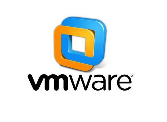 VMware公司正在着手测试全新Workstation