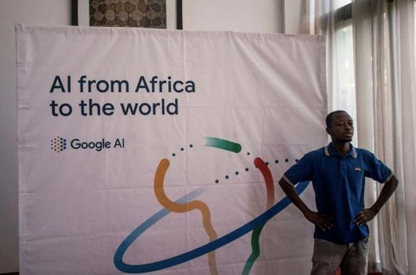 谷歌、微软依赖非洲的 人工智能标签劳动力