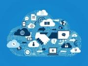 2017 IDC数字化转型年度盛典  8大奖项22家企业揭晓