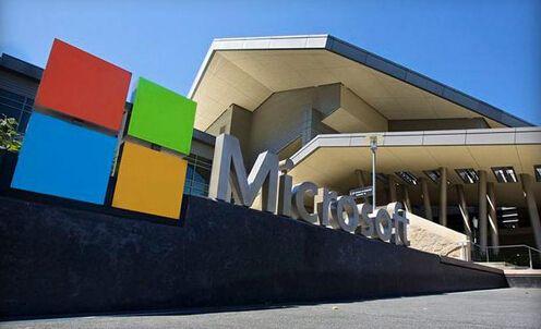 微软为Windows Server 2008、SQL Server 2008用户提供免费延长支持服务