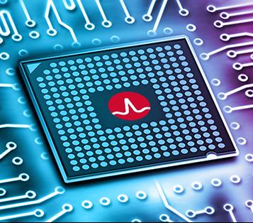 Broadcom宣布以190亿美元收购CA Technologies