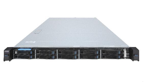 追求极致设计 浪潮服务器NF5180M5成数据中心新选择