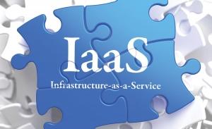 IaaS市场份额新排名出炉:阿里巴巴力压谷歌,IBM出局
