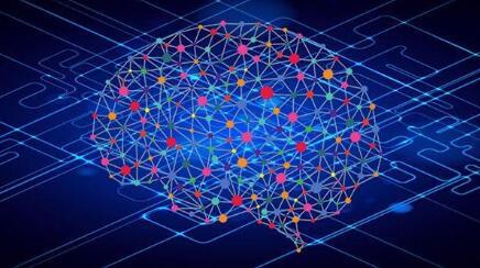 华为云发布深度学习服务 企业智能从此不求人