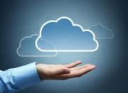 微软拓展其Azure Government Secret云选项以处理分类数据
