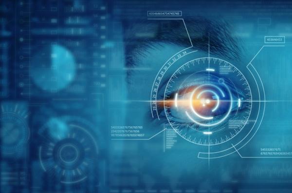 阿里巴巴达摩院发布2019十大科技趋势:语音AI在特定领域通过图灵测试