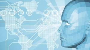 思科发布基于人工智能的下一代服务