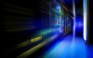 戴尔-EMC与Veeam 微软Azure Stack的两位争先拥趸者