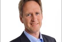 澳大利亚电信:2018年影响企业发展的主要技术趋势