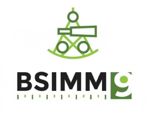 新思科技发布软件安全构建成熟度模型BSIMM9