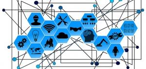 加速产业化落地,百度智能云这样布局区块链