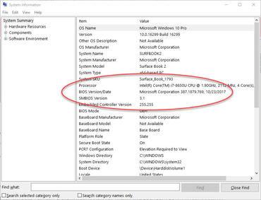 Meltdown-Spectre漏洞:Windows管理员需要做的四件事