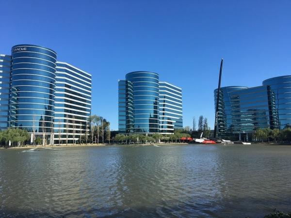 Oracle发布面向开发者的无服务器计算平台