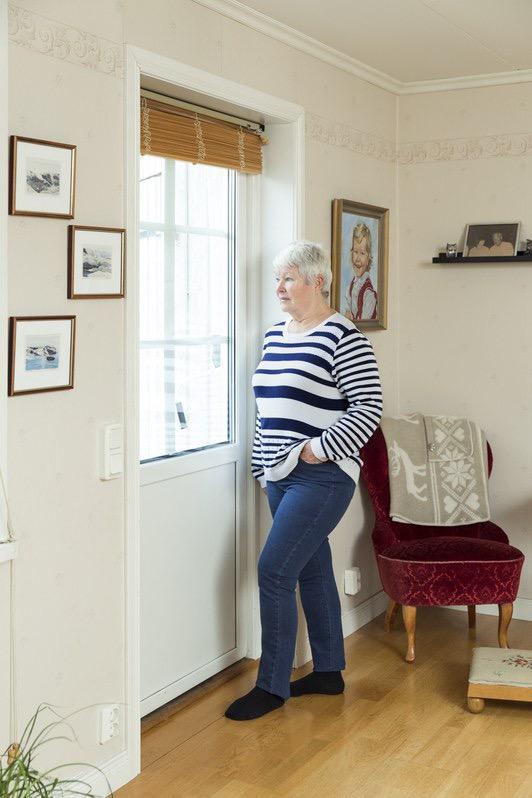 每个做过计算机图像处理的人,都认识 Lena Forsen