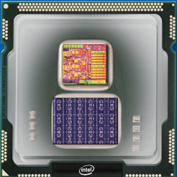忘掉算法吧,AI的未来在于硬件