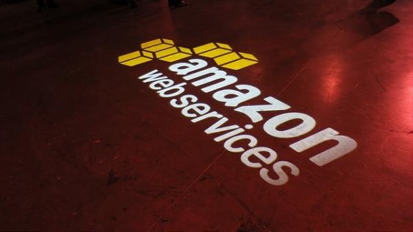 报道称:亚马逊以2.5亿美元收购灾难恢复初创公司CloudEndure