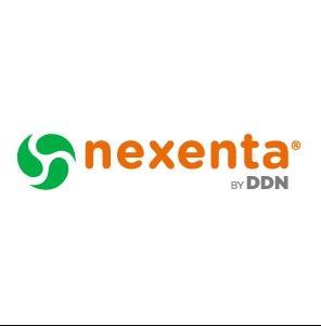 有5G,还有AI——高性能计算巨头DDN收购Nexenta究竟意欲何为?