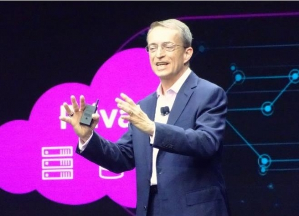 VMworld 2019:VMware收购狂潮聚焦Kubernetes和网络安全