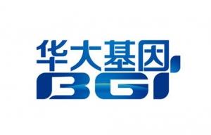 2017年度至顶网凌云奖:华大基因:BGI Online连接全球化业务的那朵云