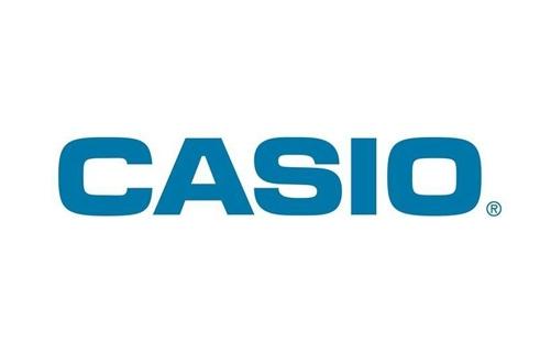 卡西欧:传统零售变革的全渠道新生