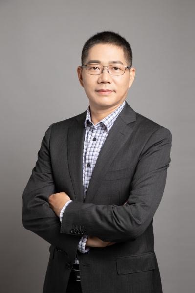 """复工复产进行时 华为云WeLink——打造企业数字化的""""飞轮"""""""