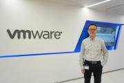 VMware�l布服�斩��x防火��,�樘��C安全提供原生保�o