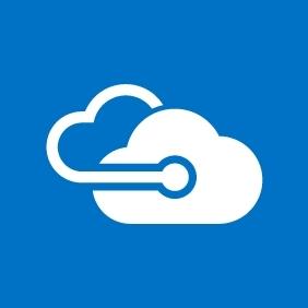 微软发布新服务可对比Azure与AWS云服务