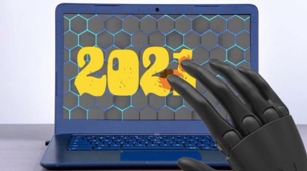 2021年,神经科学AI有这几大趋势