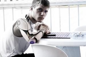 机器人能为我们做什么?