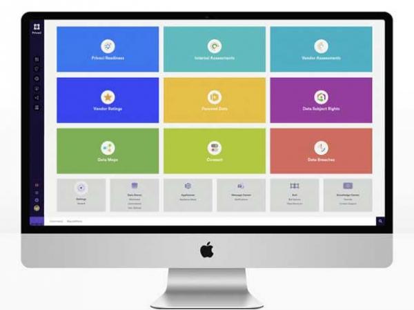 盘点:RSA 2020炙手可热的12家网络安全初创公司