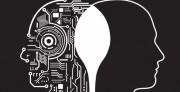 解决AI大难题:如何降低AI运行对能源的消耗?
