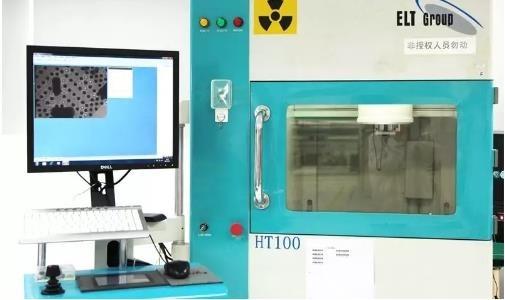杰和工控整机ISC-261行业应用解析
