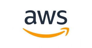 由西云数据运营的中国第二个AWS区域正式向客户提供服务
