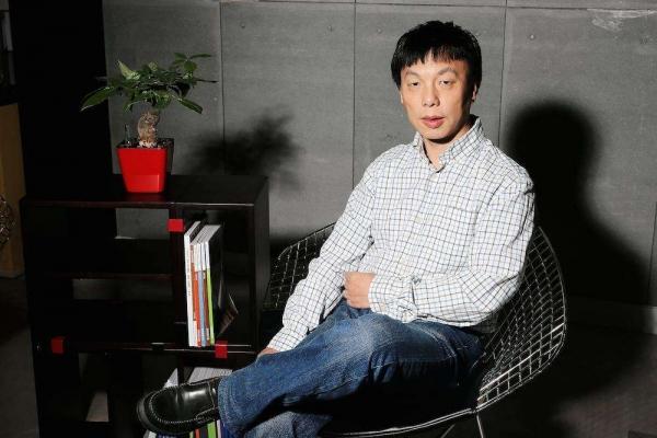 王东临:书生云超融合一体机不走寻常路