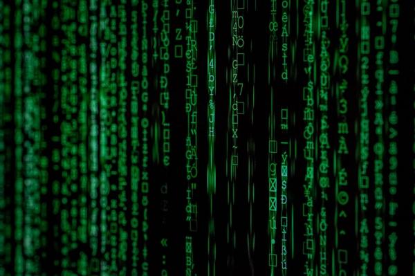 量子互联网正在崛起,实验进展令人振奋