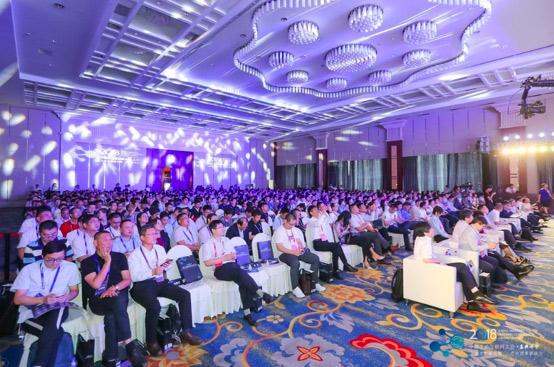 """新华三:以""""平台+生态""""战略打造面向未来的工业互联网架构"""