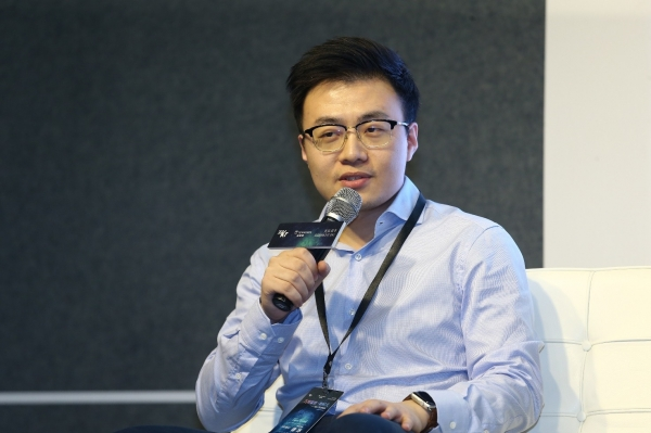 AIoT 未来峰会  特斯联牵手商汤科技、横琴租赁达成战略合作