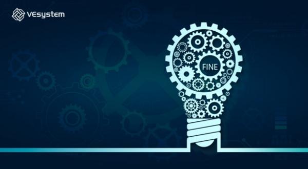 借助ERP,和信创天企业管理迈向精细化
