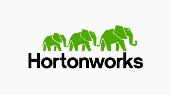 Hortonworks第四季度收入超预期 同期增长44%