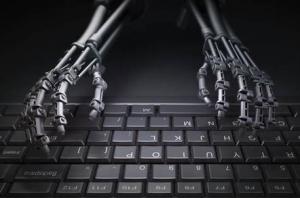 机器学习为核心 Splunk称监控速度快了20倍