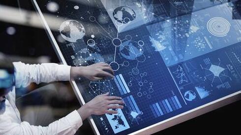 Gartner公布亚太十大数字化颠覆者 CIO应该如何应对?