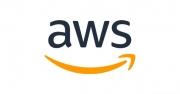AWS宁夏区域尘埃落定 未来就是本地化改造和运营服务体系构建