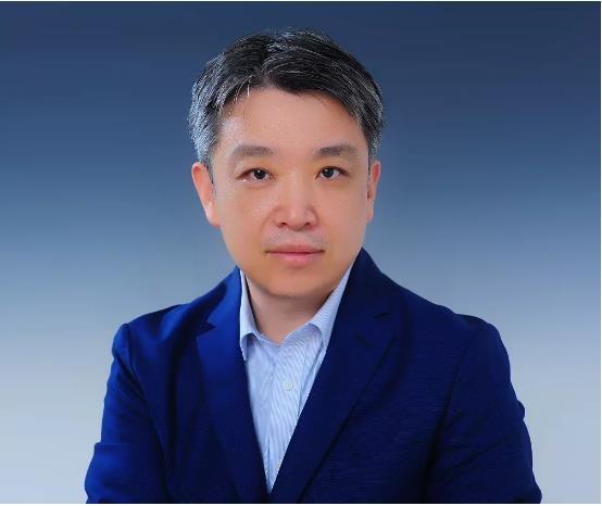 总编对话丨世纪互联蓝云CEO刘启航眼中的云计算