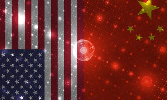 新领域中的新对抗:中美量子科技发展竞赛全面启动
